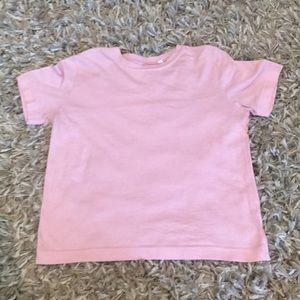 A pacson t-shirt